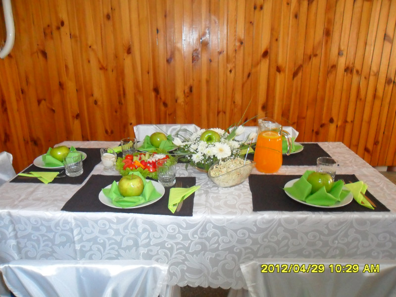 catering_04