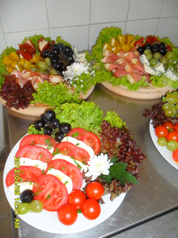 catering_07