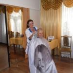 impreza_firmowa_04