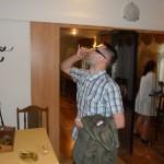 impreza_firmowa_11