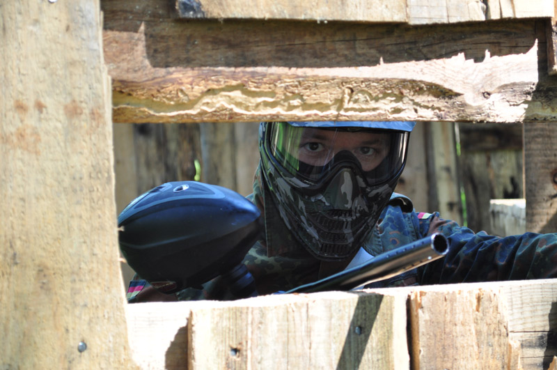 paintball_02a
