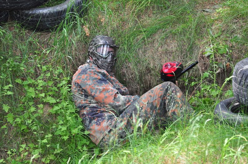 paintball_11